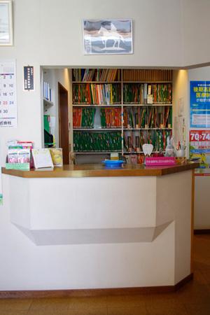 矢島歯科医院イメージ3