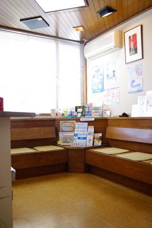 矢島歯科医院イメージ4